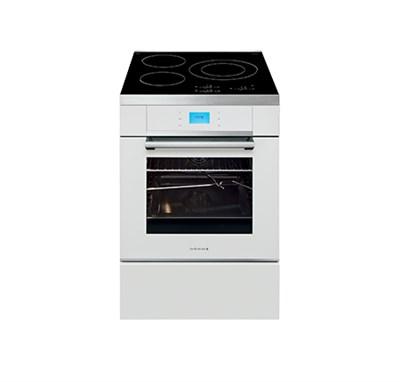 meilleur service 53b61 5cdc6 Cuisinière induction De Dietrich DCI1591X - Pro&Cie