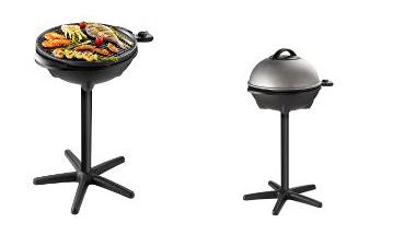 barbecue electrique simeo qb250