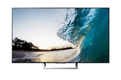 TV LED Sony KD55XE8505BAEP