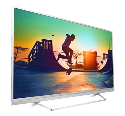 TV LED Philips 49PUS6482/12