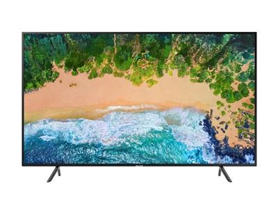 TV LED Samsung UE65NU7175UXXC