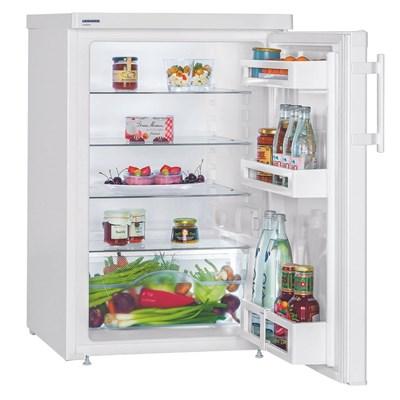 Refrigerateur Sous Plan Liebherr Kts166 21 Pro
