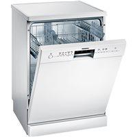 check-out 9efa0 d91e6 Lave vaisselle - Pro&Cie