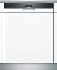 super populaire 26439 8d66f Lave vaisselle Miele G6630SCI IN - Pro&Cie