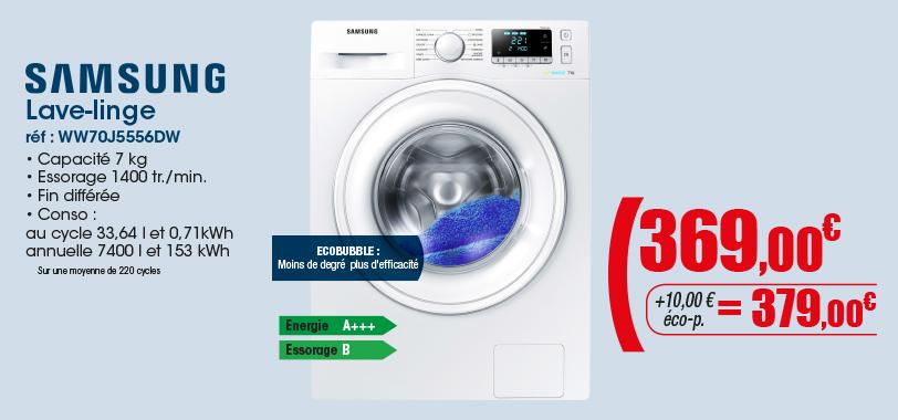 nouveau style 4213a 3dc84 PRO - Electroménager et Multimédia - Pro&Cie